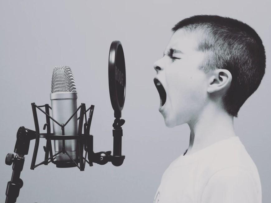 【スパルタ部】講習生の声_Vol.1
